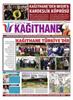 2013 Gazete Kağıthane Eylül Sayısı Çıktı