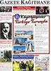 2017 Gazete Kağıthane Şubat Sayısı Çıktı